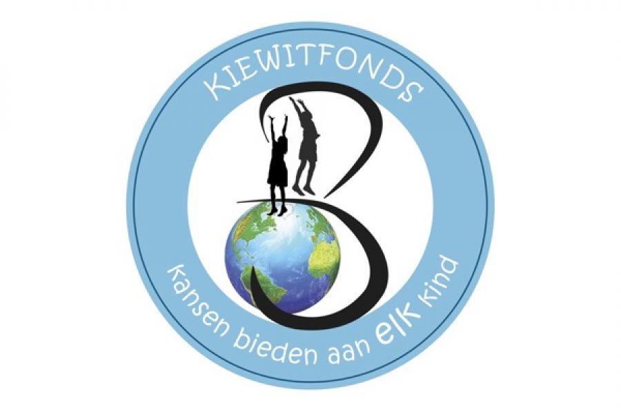 Kiewitfonds : De Derde KiewitQuiz