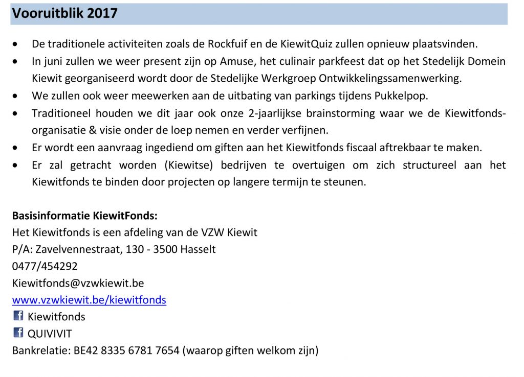 KiewitFonds 2016 final