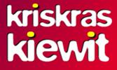 Kriskras Kiewit september 2017